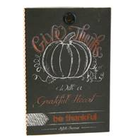 "Pack of incense, ""Be Thankful"", 30g"