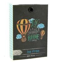 "Pack of incense, ""Be Free"", 30g"
