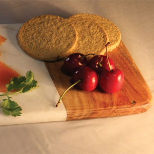Cheese & Food Boards and Accessories
