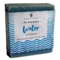Soap, 100g, Water Element