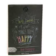 "Pack of incense, ""Be Happy"", 30g"