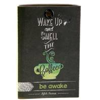 "Pack of incense, ""Be Awake"", 30g"